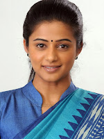 Priyamani as Politician Photo shoot Gallery-cover-photo
