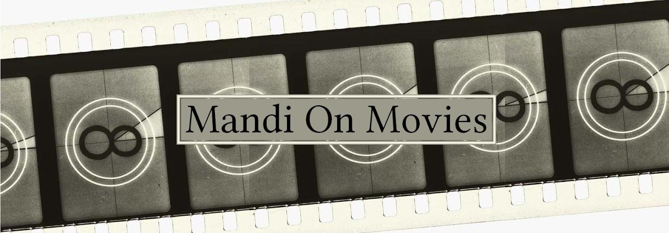 Mandi On Movies