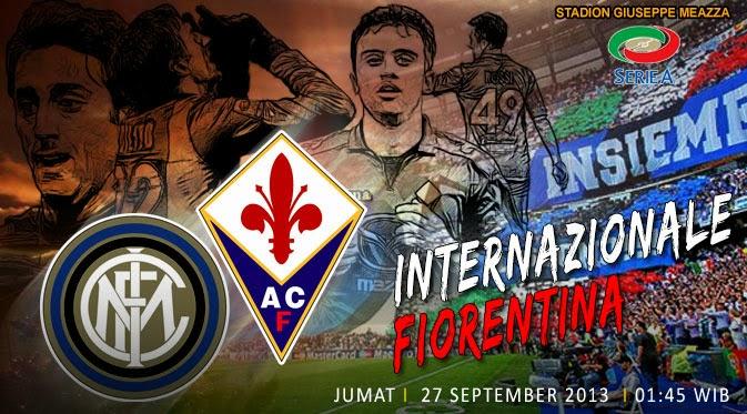 BOLAPENTING - Jadwal pertandingan Liga Serie A Italia 2013-2014, Jum