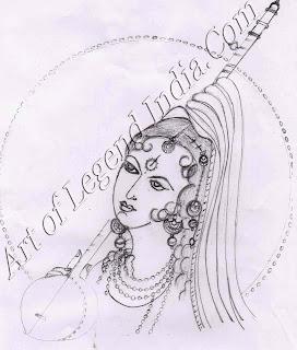 Mirabhai