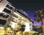 Hotel Bagus Murah di Surabaya - Prime Royal Hotel