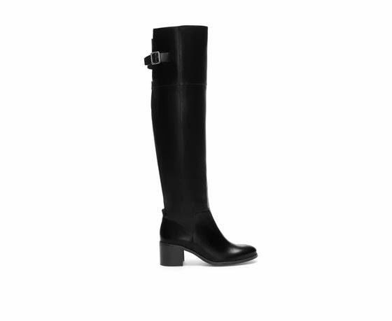 http://www.zara.com/es/es/mujer/zapatos/bota-tac%C3%B3n-piel-ca%C3%B1a-xl-c552052p1553057.html