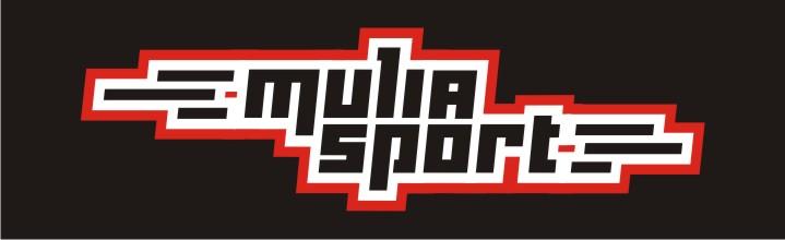 mulia sport online