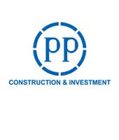 Lowongan Kerja BUMN PT PP Terbaru Februari 2015