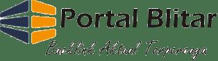 Portal Blitar 1