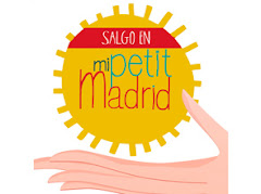 Baby Fashionably en Mi Petit Madrid