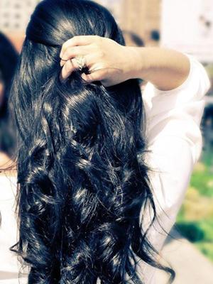 ondas+peinados