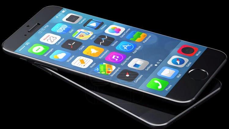 apple_iphone_6_release_date