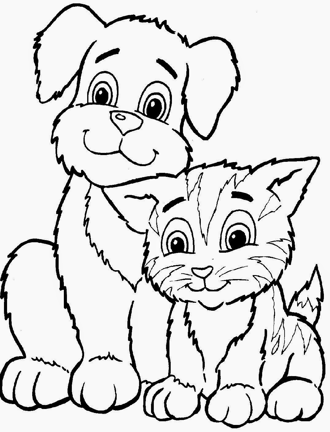 lps christmas coloring pages