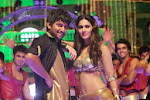 Aaha Kalyanam Movie Stills Gallery-thumbnail-46