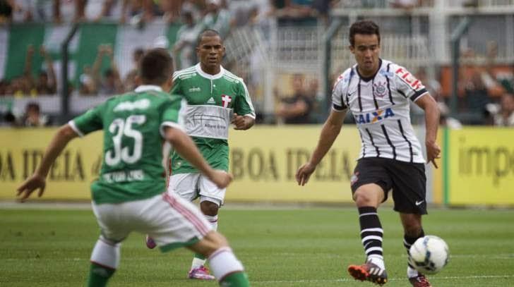 http://questoeseargumentos.blogspot.com.br/2014/10/campeonato-brasileiro-palmeiras-1-x-1.html