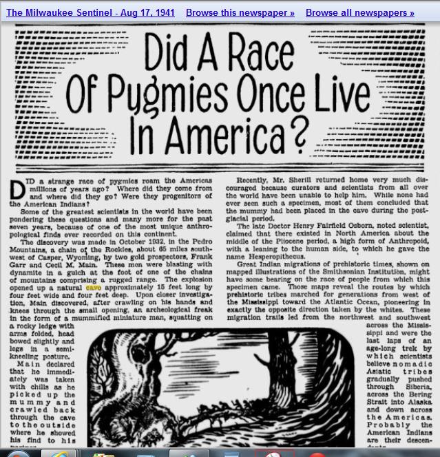 1941.08.17 - The Milwaukee Sentinel