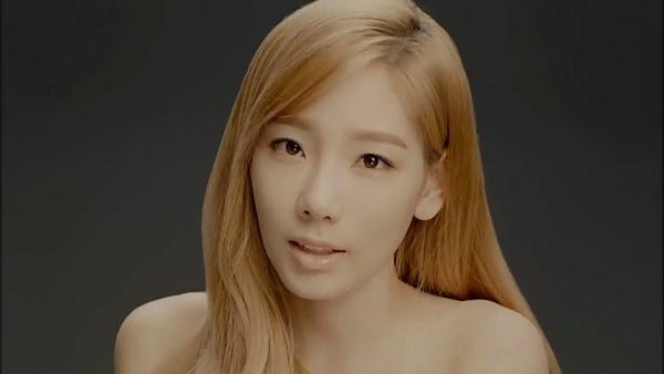 Taeyeon Divine