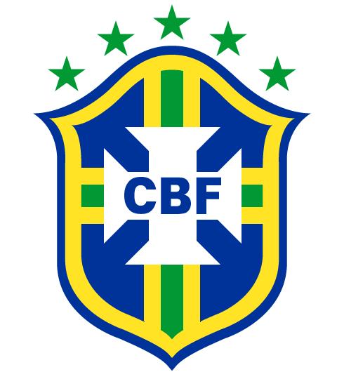 Imagenes Del Escudo De Brasil De Futbol - Fútbol en América Escudos de Clubes Brasil Top 40