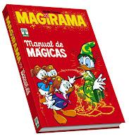 Magirama