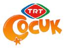 TRT Cocuk TV