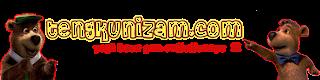 tengku nizam™