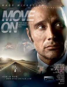 Ver online: Move On (2012)
