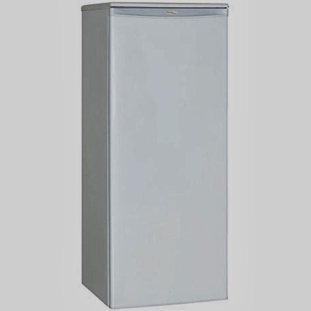 Freezerless Refrigerator Danby Dar1102we 11 Cu Ft