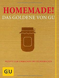 http://www.amazon.de/Homemade-Das-Goldene-von-Grundkochb%C3%BCcher/dp/3833840013/ref=pd_sim_14_2?ie=UTF8&refRID=0ASKMT61JMY830TQVBSG