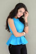 khenisha chandran glamorous photos-thumbnail-7