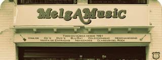 En su ubicación tradicional, en lo que era el santuario de la marcha granadina de la década de los 80 del pasado siglo: en la calle Pedro Antonio de Alarcón