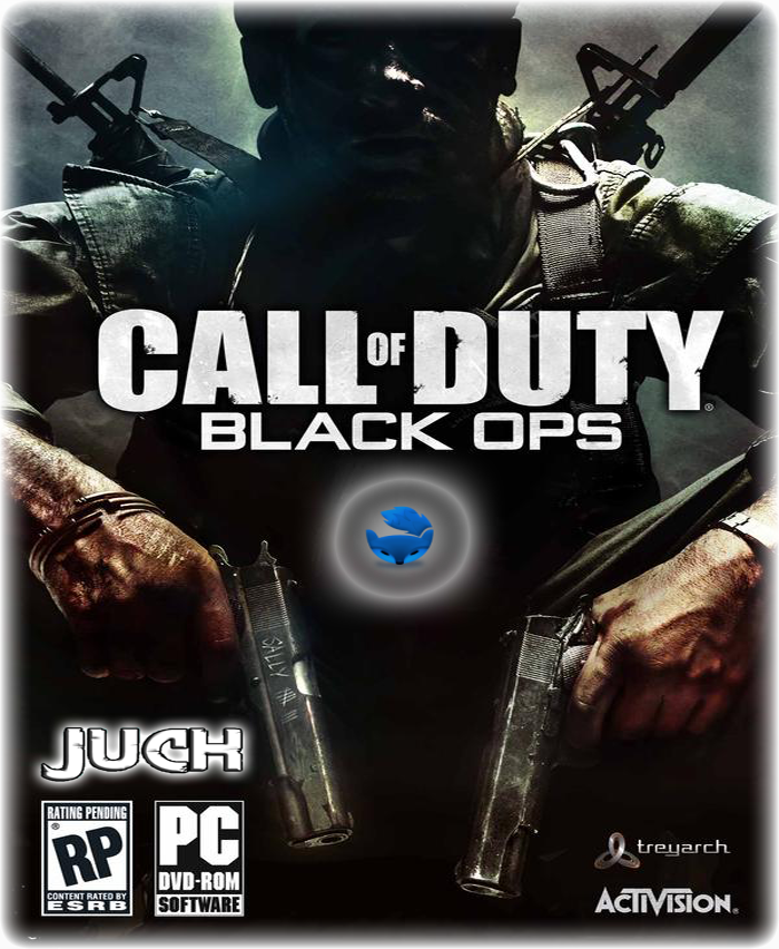 Black ops 2 call of duty: black ops ii bo2 - cod, black ops iis fourth and last dlc, apocalypse