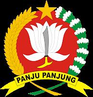 LOGO-LAMBANG KOREM 102 PANJU+PANJUNG