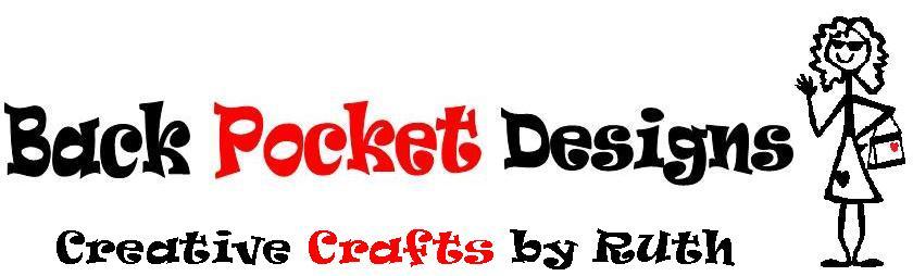 Back Pocket Designs NZ