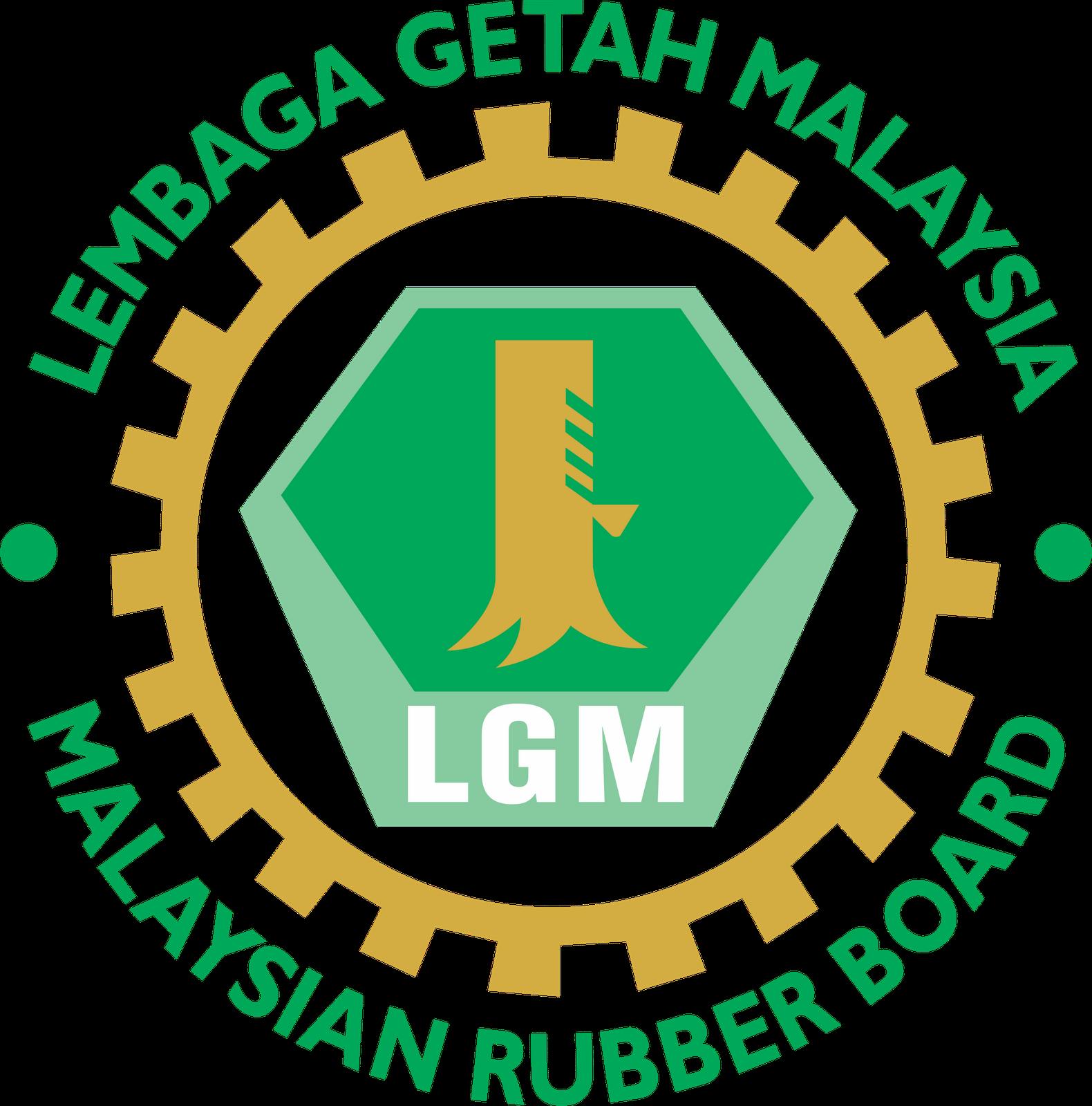 lembaga getah malaysia lgm