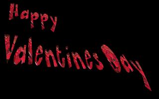 happy valentines day,png,renders,texto,palabras,san valentin,14 de febrero