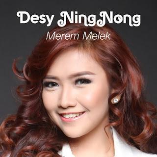 Desy Ning Nong - Merem Melek Stafaband Mp3 dan Lirik Terbaru