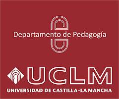 Pedagogía - UCLM