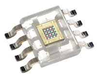 TSC230 - Color Sensor