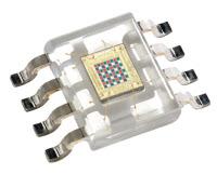 TSC230 - Color Sensor