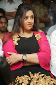 Meena latest gorgeous photos-thumbnail-6
