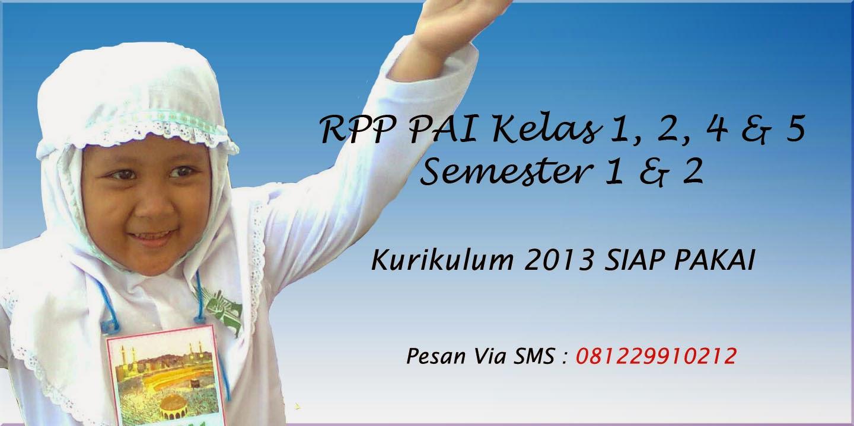 Download Kumpulan Rpp Dan Silabus Kurikulum 2013 Smp Kelas 1 2 Dan Newhairstylesformen2014 Com