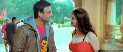 Grand Masti 2013 - HD Wallpapers