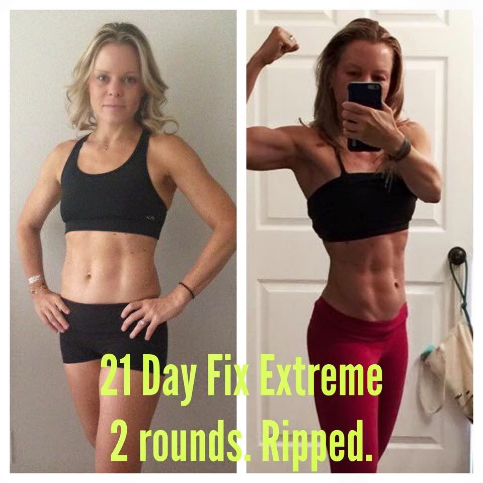 21 day fix, dream team, coach paula chavez, challenge group, color containers