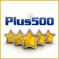 http://www.buxmasters.hu/2013/01/plus500-valos-szamlanyitas.html