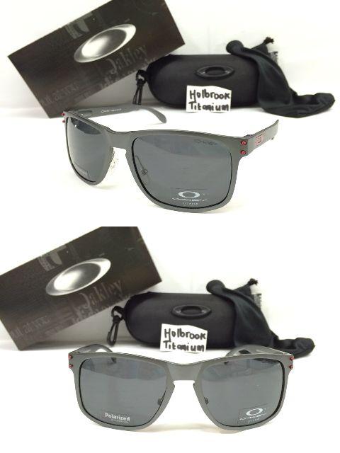 ... inexpensive kacamata oakley holbrook titanium 20b4c 1b1d8 3b311a7fe2