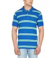 Buy Arrow Polo T-Shirts Flat 40% OFF Starts at Rs.659 via  Amazon.in:buytoearn