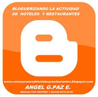bloguerizando la actividad hotelera.jpg