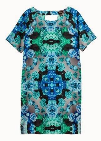 Monki floral print dress 35 50 modelos populares de vestido das mulheres, criação de vestido das senhoras em 2015, senhoras vestidos de noite vestido de noite de moda 2015