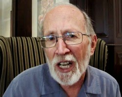 <b> Murray Dobbin | Journalist, Author </b>