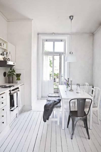 Semplicit svedese blog di arredamento e interni for Arredamento svedese