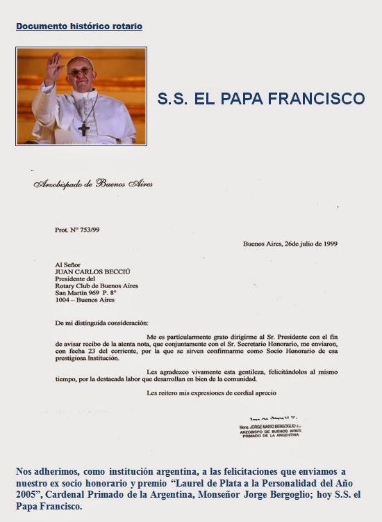 la iglesía católica, opus dei, la masonería y los rotarios.
