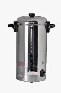 Fierbatoare Profesionale Horeca, Preturi Boilere Vin, Apa Calda, Ceai, Foarte Bune, Poze, Amenajari Horeca, Garantie