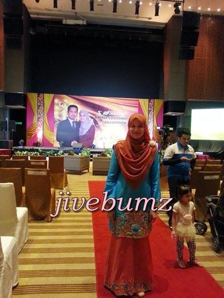 shaklee shah alam selangor malaysia