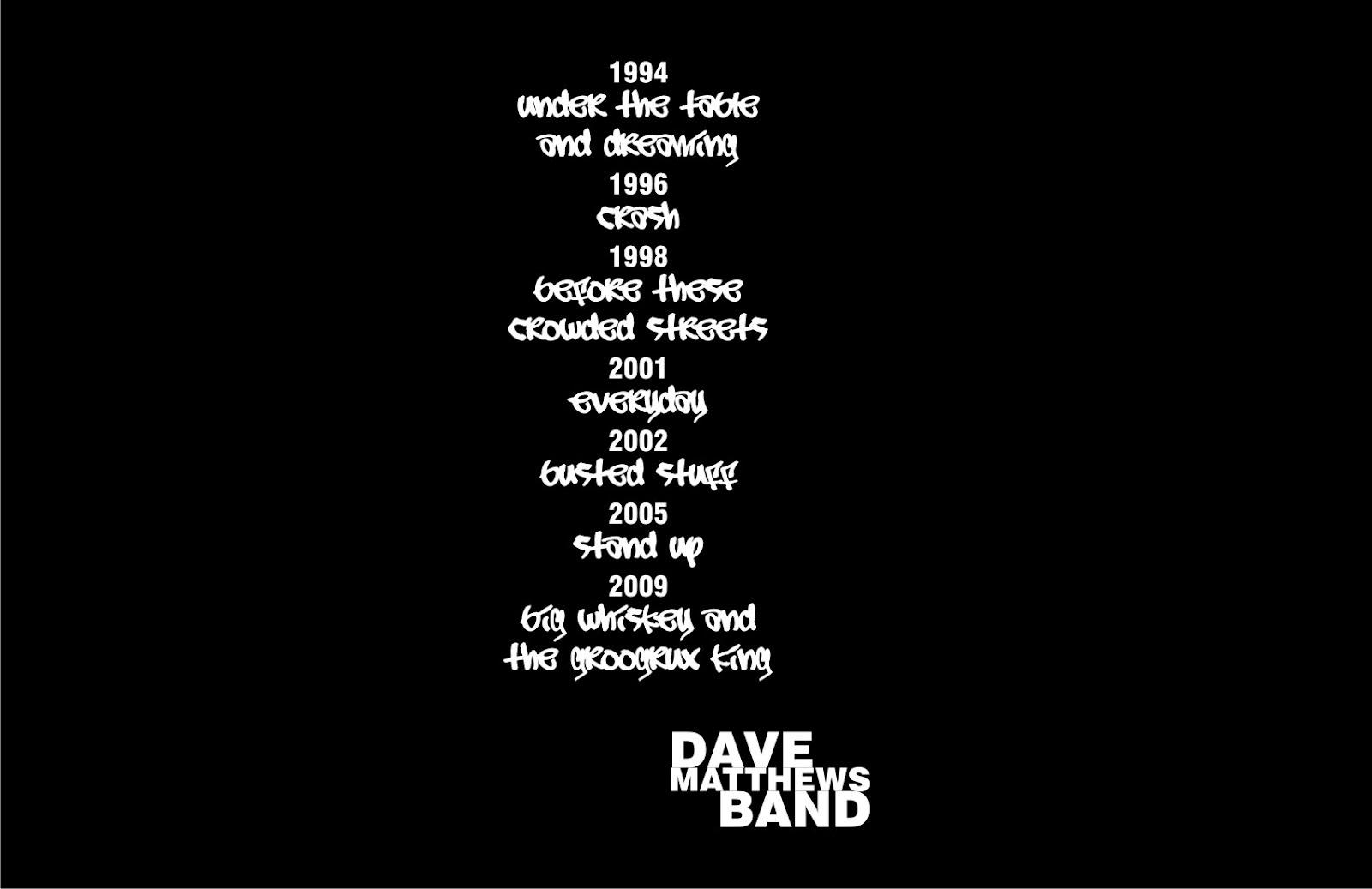 dave_matthews-dmb_back_vector